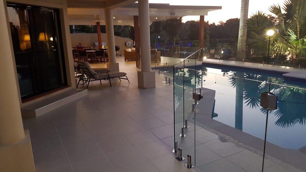 robina-patio-1024x576