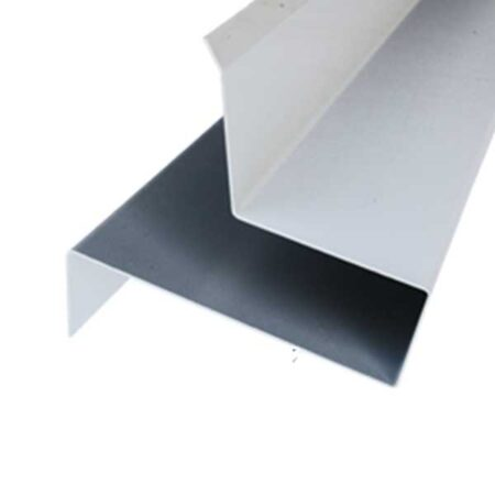 0.55mm Flashings